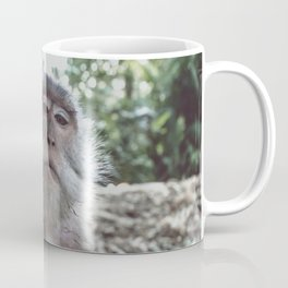 Anybody in there? Coffee Mug