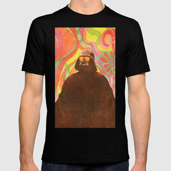 The Groovy Side T-shirt