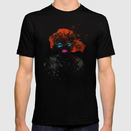 Natalia T-shirt