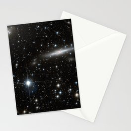 The Great Attractor Stationery Cards