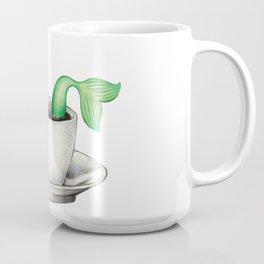 Espresso Coffee Mug