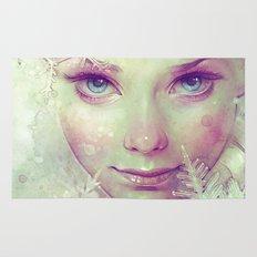 Elsa Rug
