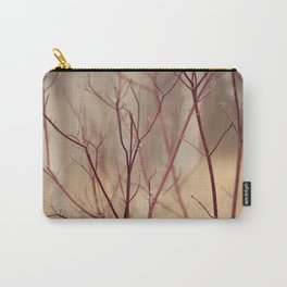 Canadian Prairies 13 Carry-All Pouch