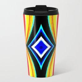 COLOR 36 Travel Mug