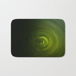 Abstract Background 209 Bath Mat