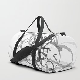 MAGGA Duffle Bag