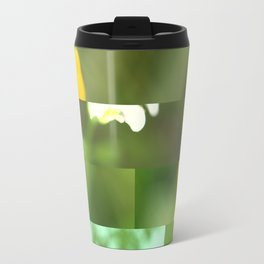 crash_ 18 Travel Mug