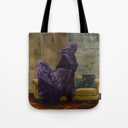 Being Tote Bag