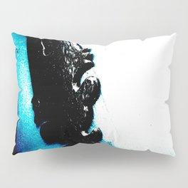 Para Ti 7 Pillow Sham