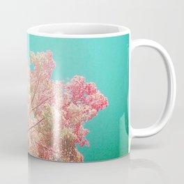 So Long September v1 Coffee Mug