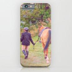 Best Friends Slim Case iPhone 6s