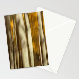 Impression of Autumn Stationery Cards