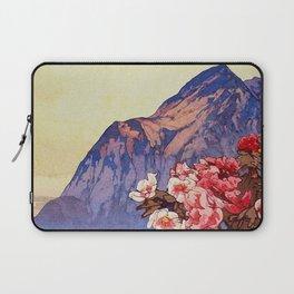 Kanata Scents Laptop Sleeve