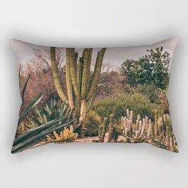Cactus_0012 Rectangular Pillow