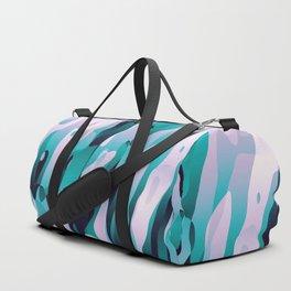 Ice Diving Duffle Bag