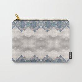 Graymond Carry-All Pouch