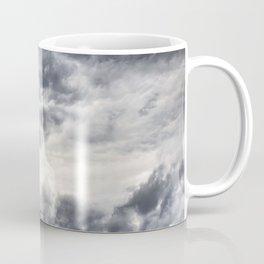 Cloudio di porno Coffee Mug