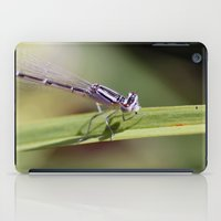 dragon iPad Cases featuring Dragon! by IowaShots