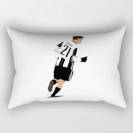 db Rectangular Pillow