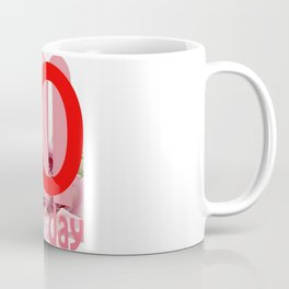 mUmXOpnk Coffee Mug