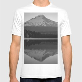 Mountain Moments T-shirt