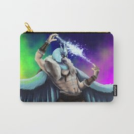 Articuno Carry-All Pouch
