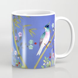 chinois 1731: twilight variations Coffee Mug