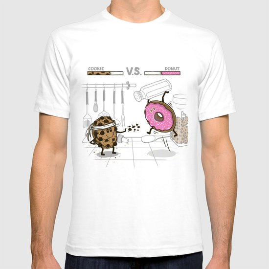 Duelicious T-shirt