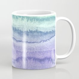 WITHIN THE TIDES - SPRING MERMAID Coffee Mug