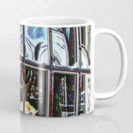 Occoquan series 7 Coffee Mug