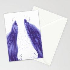 Vitae Sanctorum XLV Stationery Cards