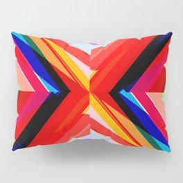 blpm87 Pillow Sham