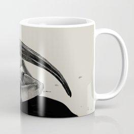 Ibis • Fairy Godmother Coffee Mug