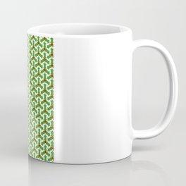 HollyLuck Coffee Mug