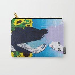 Fleur Du Solei // Series 1 Carry-All Pouch