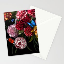 paradise.corrupt_section.B Stationery Cards