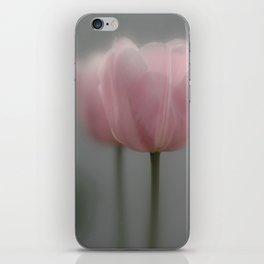 Pretty Girls iPhone Skin
