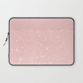 XVI - Rose 3 Laptop Sleeve