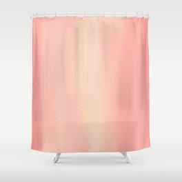 Lux Shower Curtain
