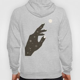 Dead Stars In Our Hands Hoody