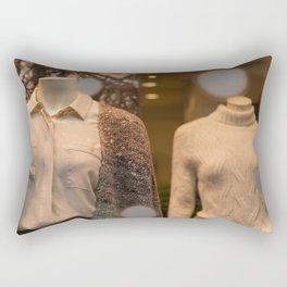Autumn Winter Collection Rectangular Pillow