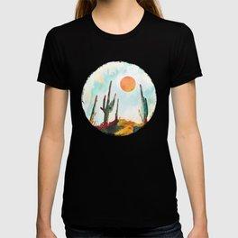 Desert Day T-shirt