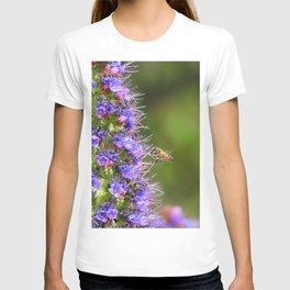 Bee's Knees T-shirt