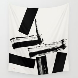 Equilibrium Wall Tapestry