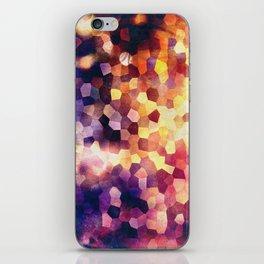 ε Ursae Majoris iPhone Skin