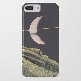 The Children of Titan iPhone Case