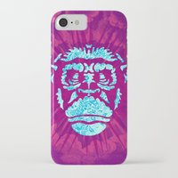 ape iPhone & iPod Cases featuring Ape by NewFoundBrand