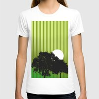 virginia T-shirts featuring Virginia  by Tdrisk46