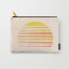 all summer long Carry-All Pouch