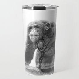 Hercules Travel Mug